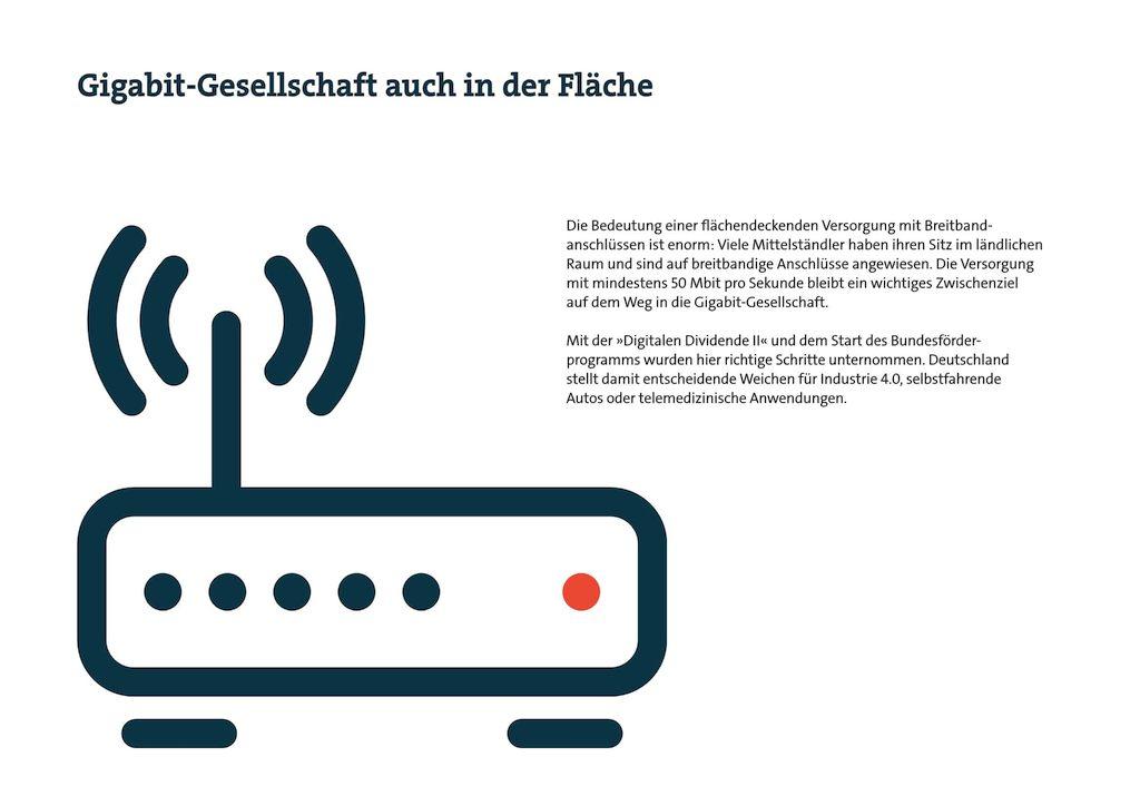 grafik bitkom it-mittelstand 20172