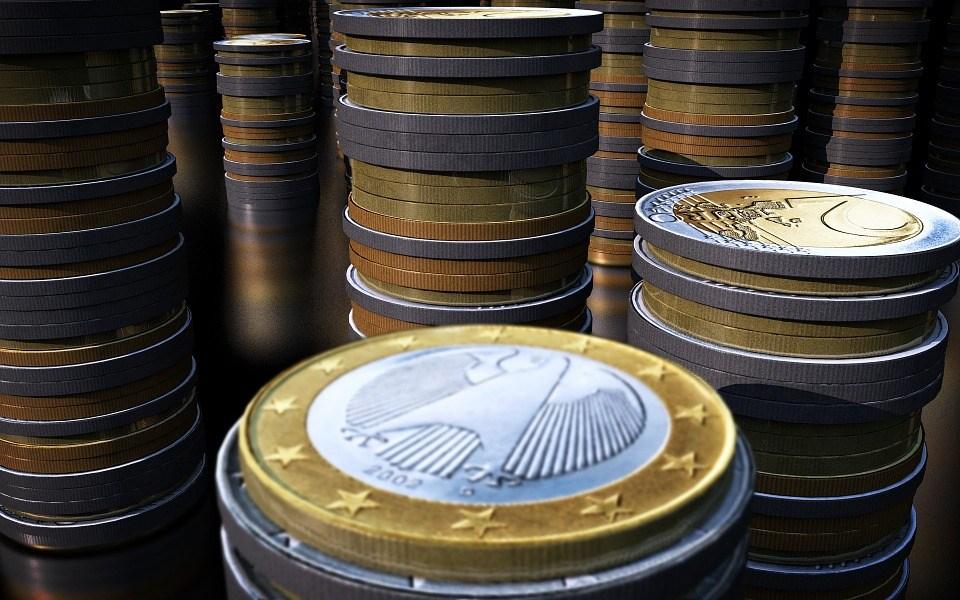 foto cc0 pixabay daswortgewand münzen euro
