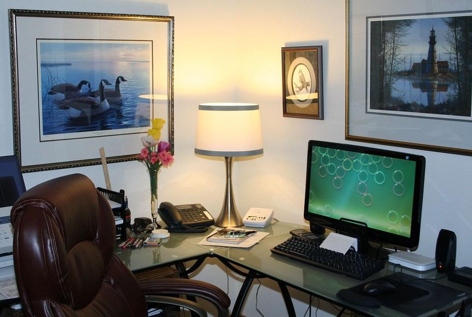 foto cc0 pixabay jamesdemers homeoffice computer büro