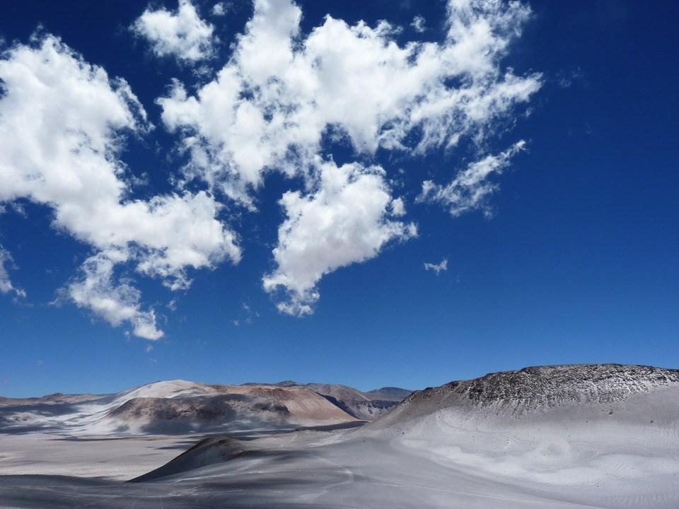 foto cc0 pixabay sebadelval wolken wüste anden