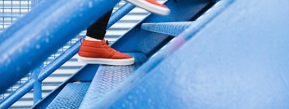 foto cc0 pixabay unsplash treppe stufe erfolg 2