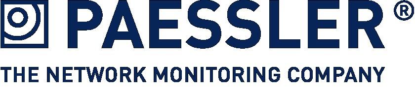logo paessler_logo_840x185_r neu