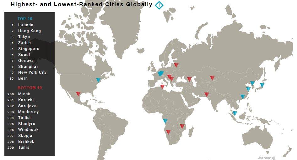 lange städtenamen weltweit