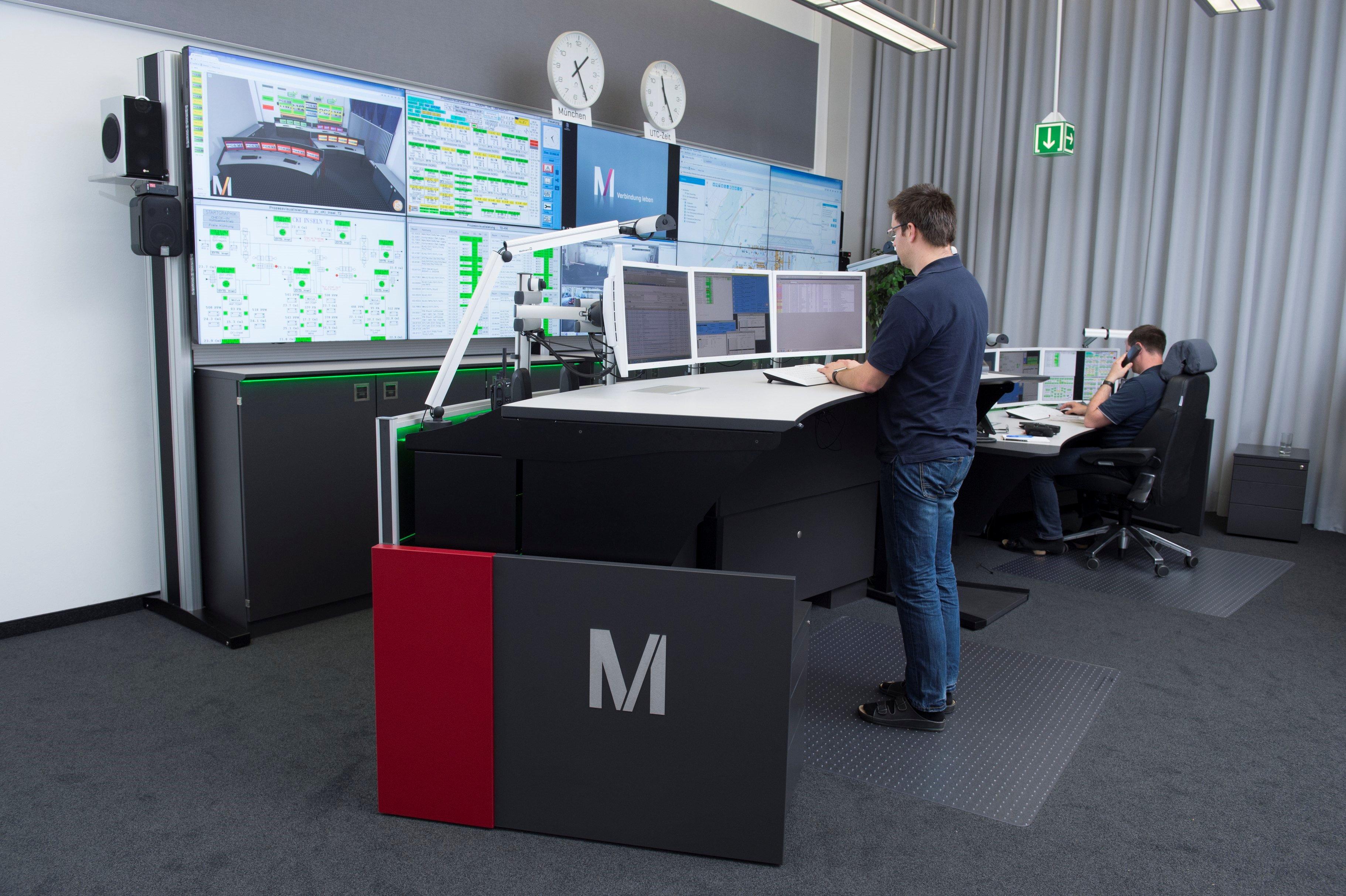 firma modernisierung aufzugsanlagen bayern
