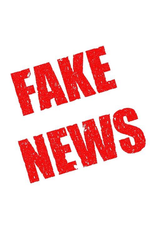 falschmeldungen medien beispiele