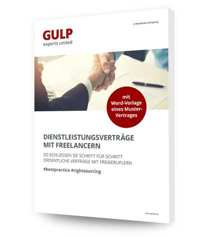 Manage It It Strategien Und Lösungen