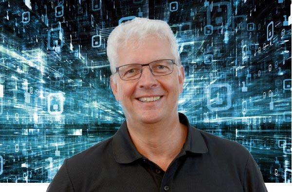 Seit Juli 2018 verantwortet Stefan von Dreusche als Vice President Central Europe von DataCore die Vertriebsaktivitäten in Zentral- und Osteuropa.