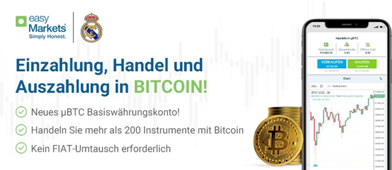 bester broker forex interaktive händler handeln bitcoin?