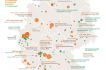 China entwickelt sich zu einem der Top-Investoren in Deutschland und Europa