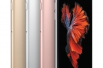 iPhone 6s: Welche Varianten kommen besonders gut an