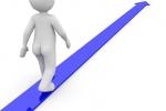 Mit diesen 5 Tipps erreichen Unternehmer und Mitarbeiter ihre Ziele.