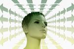 Kein digitaler Wandel ohne innovationsfähige Organisation