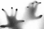Interview zur Schatten-IT – Gravierende Probleme durch Schattensysteme
