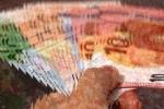 Verrechnungskonto für Gesellschafter: Vorteile und steuerliche Anforderungen