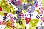 Business KPIs – Die richtigen IT-Kennzahlen für das Business