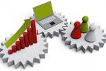 Adaptives Enterprise Resource Planning – Jedes ERP lässt sich verbessern