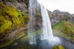 Grüne und günstige Energie: Island kann mehr als Fußball