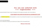 Phishing-Angriffe stoppen: So erkennen Sie bösartige E-Mails