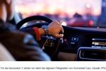 Diese drei Trends verändern die Automobilindustrie