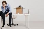 Outsourcing und Managed Services – Wird die IT-Abteilung überflüssig?