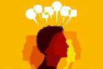 IT-Sourcing erfolgreich gestalten: Teil 1 – IT-Sourcing & Psychologie: Kommunikation