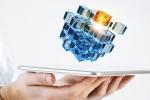 Digitalisierung der Geschäftsprozesse – Dank ECM fit für die digitale Transformation