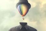 Digitalisierung der Wertschöpfungskette – Die digitale Transformation passiert jetzt