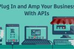 Einsatz von APIs lohnt sich – IT-Ausgaben um fast die Hälfte senken