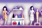 Frauen kaufen anders ein als Männer – definitv