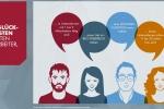Studie: Glückliche Mitarbeiter leisten bessere Arbeit