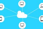 Cloud-Arbeitsplätze mit Zonenmodell absichern