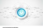 IT-Grundschutz: Neuer Leitfaden zur Umsetzung der Basis-Absicherung