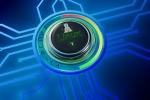 IT-Sicherheitsexperte warnt: Malware für Linux wird aggressiver