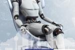 Digitalisierung in der Automobilindustrie: Fast die Hälfte der Jobs ist bis 2030 bedroht