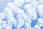 Vertrauen und Transparenz in Wertschöpfungsketten – Blockchain offenbart großes Potenzial für Industrie 4.0