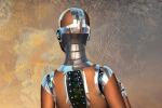 Was sind Chatbots, was können sie, und wann sind sie sinnvoll?