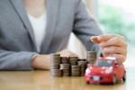 Dienstwagen: Auto Langzeitmiete oder Auto Leasing?