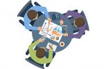 Gebrauchtsoftware: Beitrag der IT zur Kostensenkung – IT-Budgets effizienter nutzen