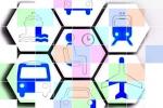 Die Logistikbranche im Umbruch – die Spedition wird digital