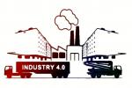 Industrie 4.0 in der Praxis: Wer suchet, muss auch finden können