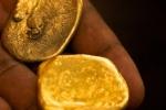Schätze aus Elektroschrott: Recycling-Programm für Gold