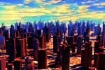 Futopolis: Stadt, Land, Zukunft