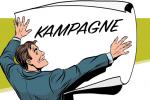 So wird die Marketing-Jahresplanung zum Erfolg – Kampagnenplan