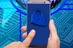 Android-Smartphones: 40 infizierte Android-Modelle aufgespürt