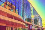 Das Krankenhaus der Zukunft: Im Jahr 2030 wird das Gesundheitswesen digital und vernetzt sein