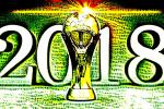 Fußball-WM-Prognose: Favoriten Frankreich und Spanien liegen sehr eng beieinander