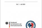 Cybersicherheit: BSI und ANSSI veröffentlichen gemeinsames Cyber-Lagebild