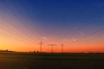Anbietersuche 4.0: Energievertrieb auf dem Weg in die digitale Zukunft