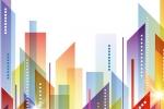 Digital City – Vernetzte Plattformen für die moderne Stadt