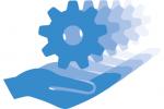 Vorausschauende Instandhaltung – So geht Predictive Maintenance